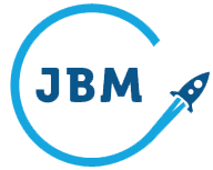 JBM Software